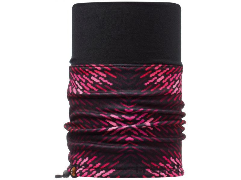Купить Шарф BUFF NECKWARMER Pro PRO MOZAIK, Банданы и шарфы Buff ®, 1079715