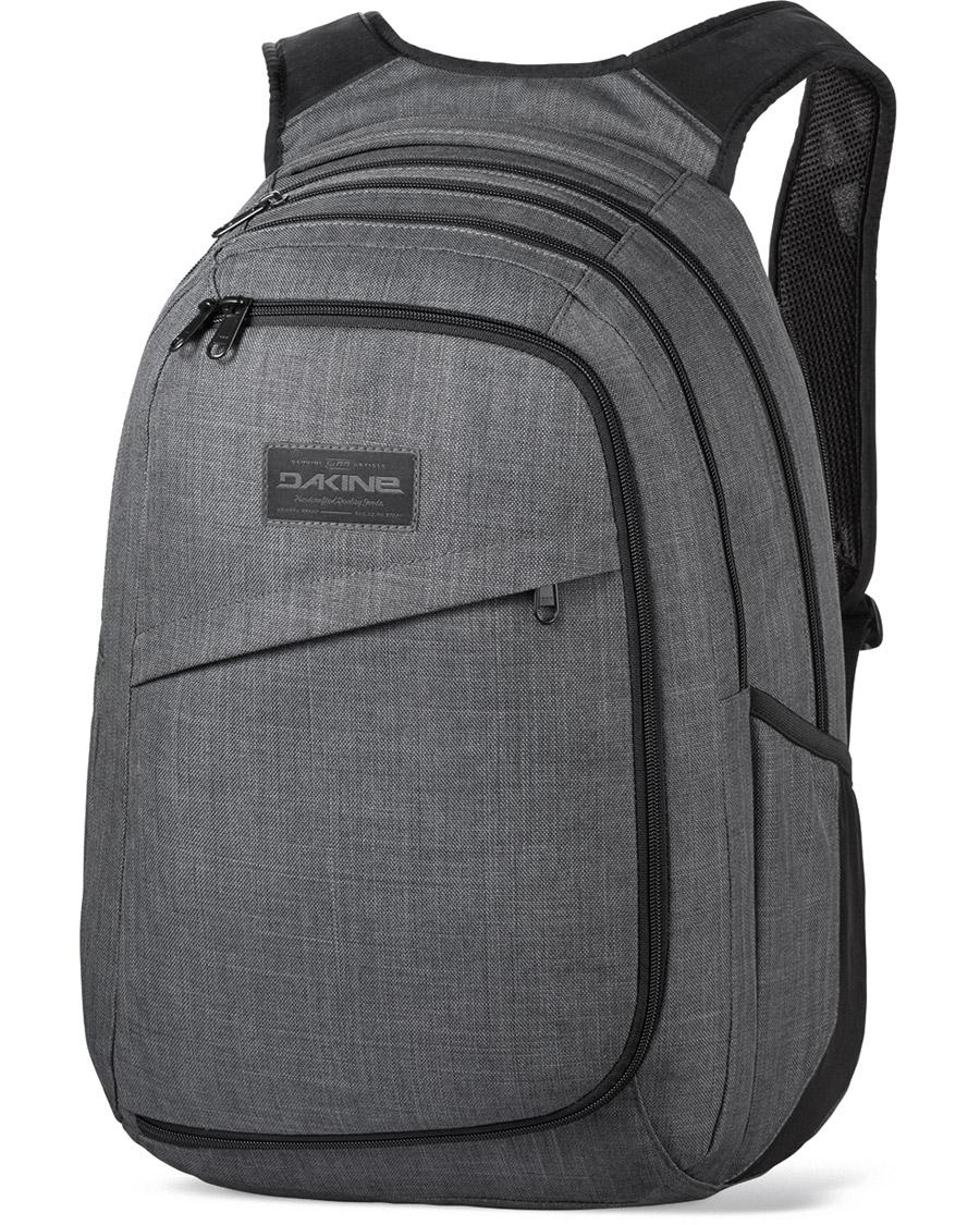 женский рюкзак dakine
