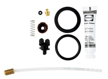 Ремнабор Primus Service Kit for all fuel pumps