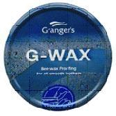 Пропитка GRANGERS G-Wax 80g