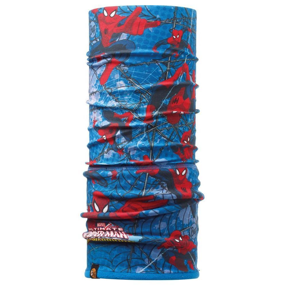 Купить Бандана BUFF SUPERHEROES JR POLAR WARRIOR / HARBOR, Банданы и шарфы Buff ®, 1169113