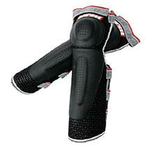 Защита голени Dainese Knee Guard Freestyle black