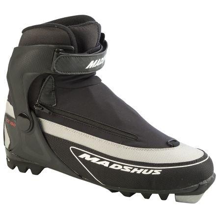 Купить Лыжные ботинки MADSHUS 2012-13 CT150, ботинки, 819699
