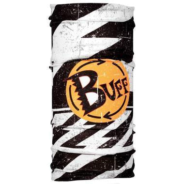 Купить Бандана BUFF TUBULAR ZIC Банданы и шарфы Buff ® 763232