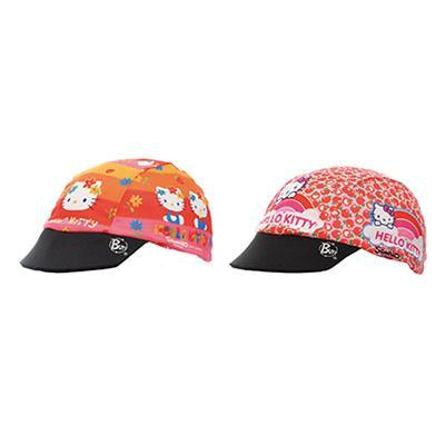 Кепки BUFF CAP BUFF HELLO KITTY SPRING
