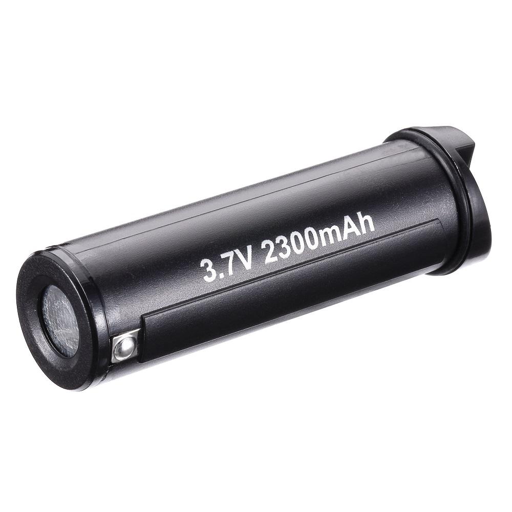 Аккумуляторная батарея для Strike BBB EnergyBar 3,7V 2600mAh for light Фары и фонари 818958  - купить со скидкой