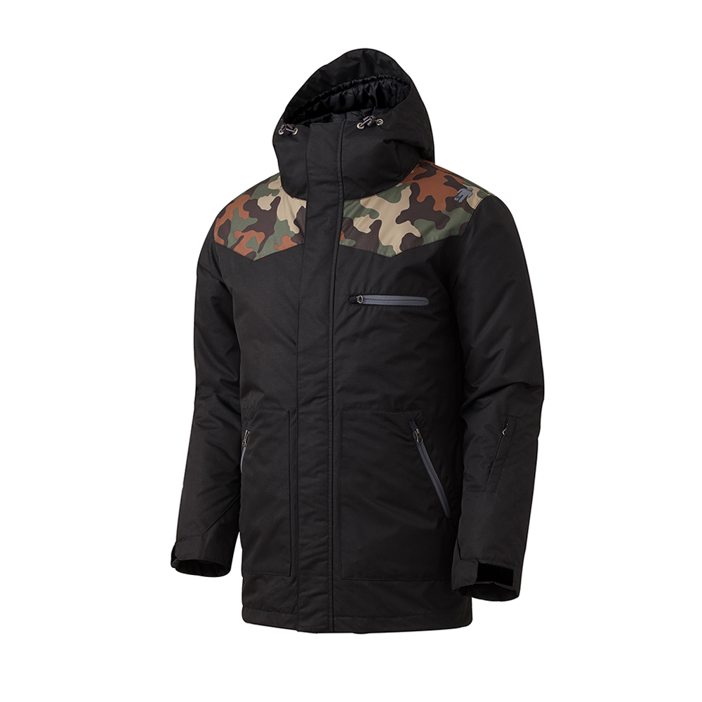 Куртки для сноуборда Самара