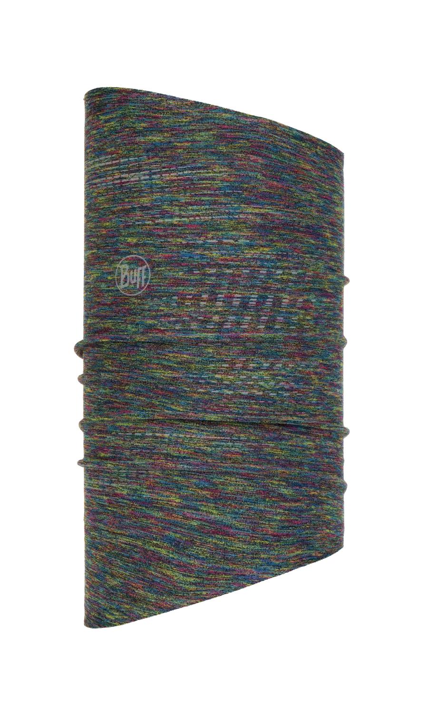 Бандана Buff Dryflx Neckwarmer R_ Multi