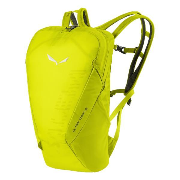женский рюкзак salewa