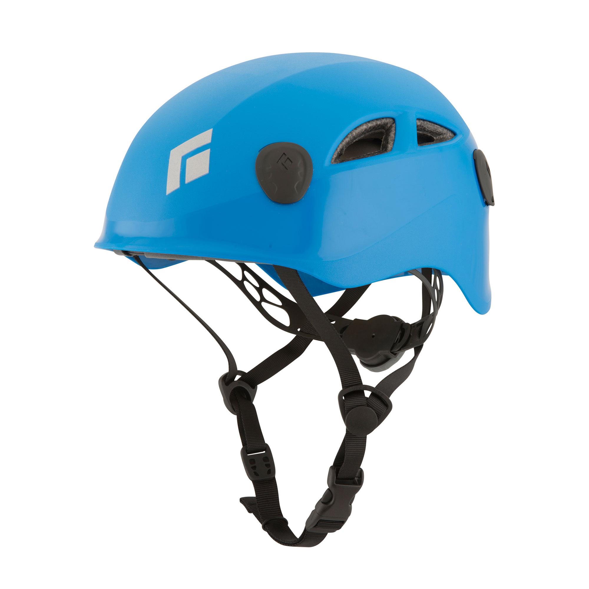 Каска Black Diamond Half Dome Helmet Ultra Blue