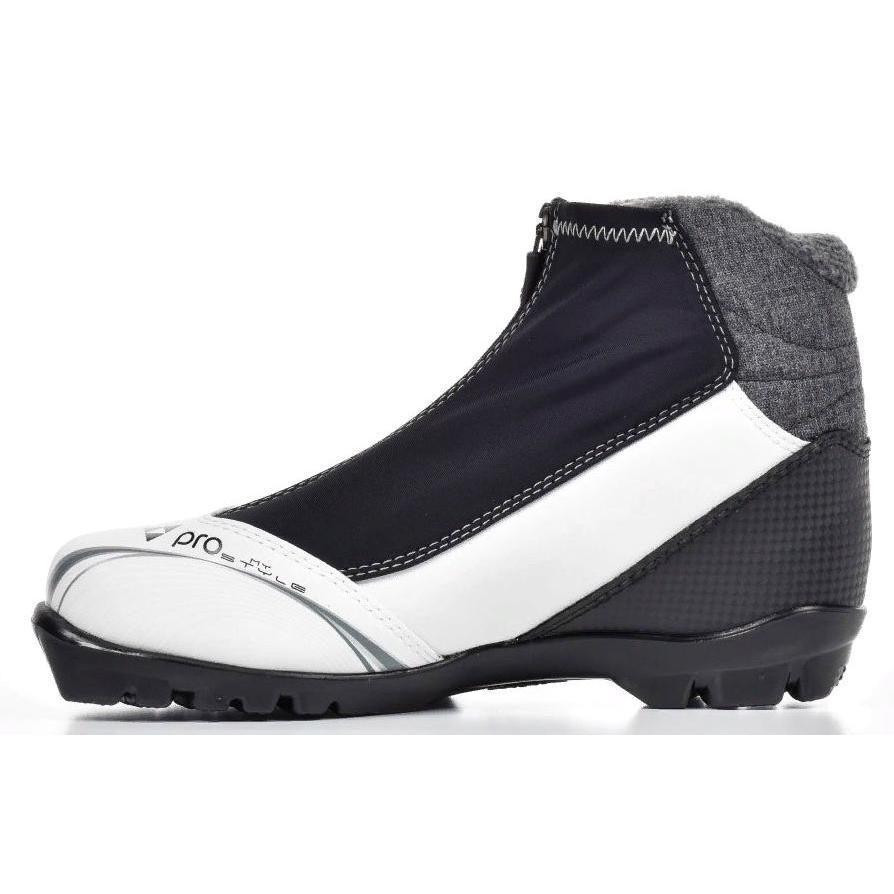 Лыжные ботинки Fischer 2018-19 XC Pro My Style. Лыжные ботинки  Код товара  для заказа по телефону  1448905 bf500a555e5