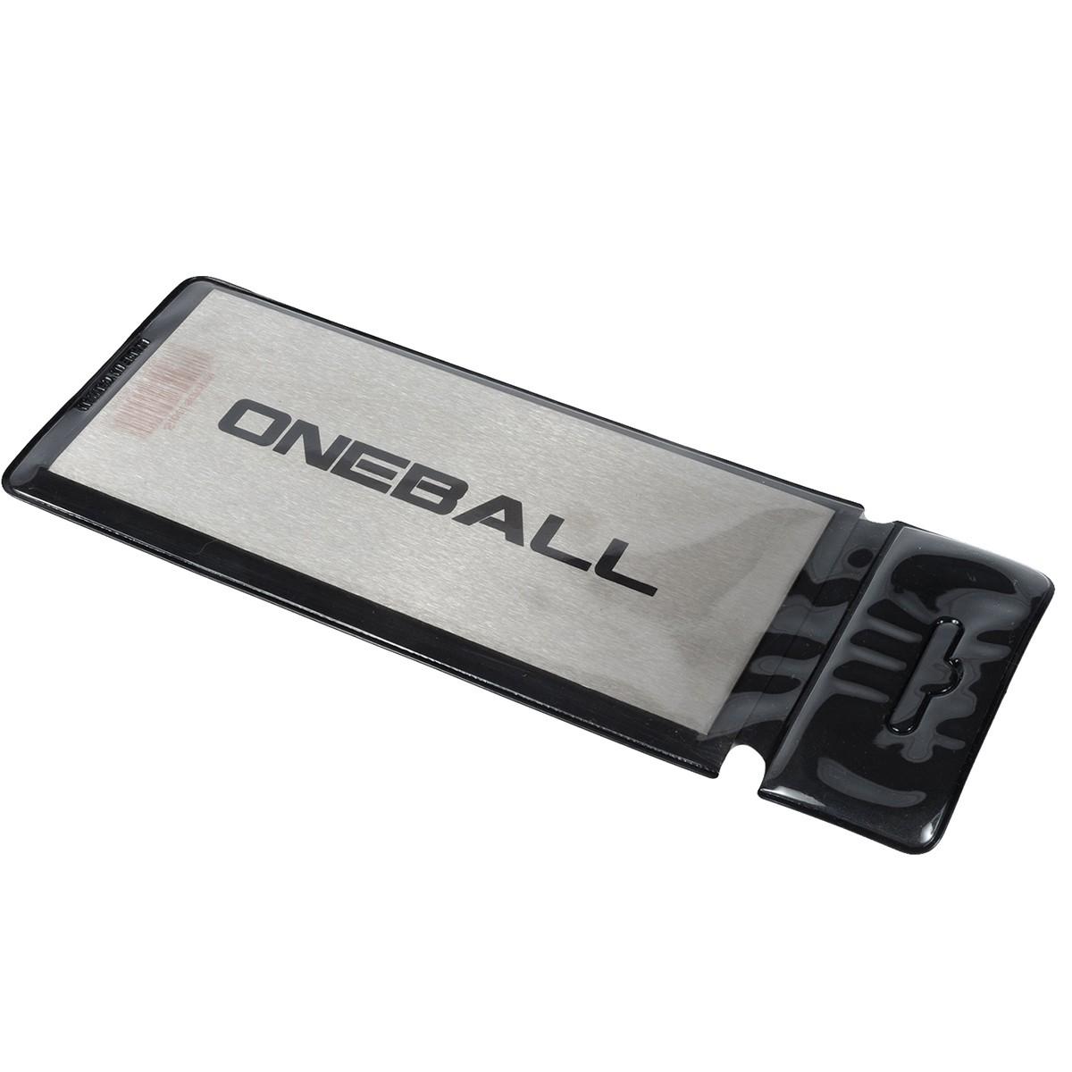 Скребок Oneball 2017-18 Scraper - Steel Assorted