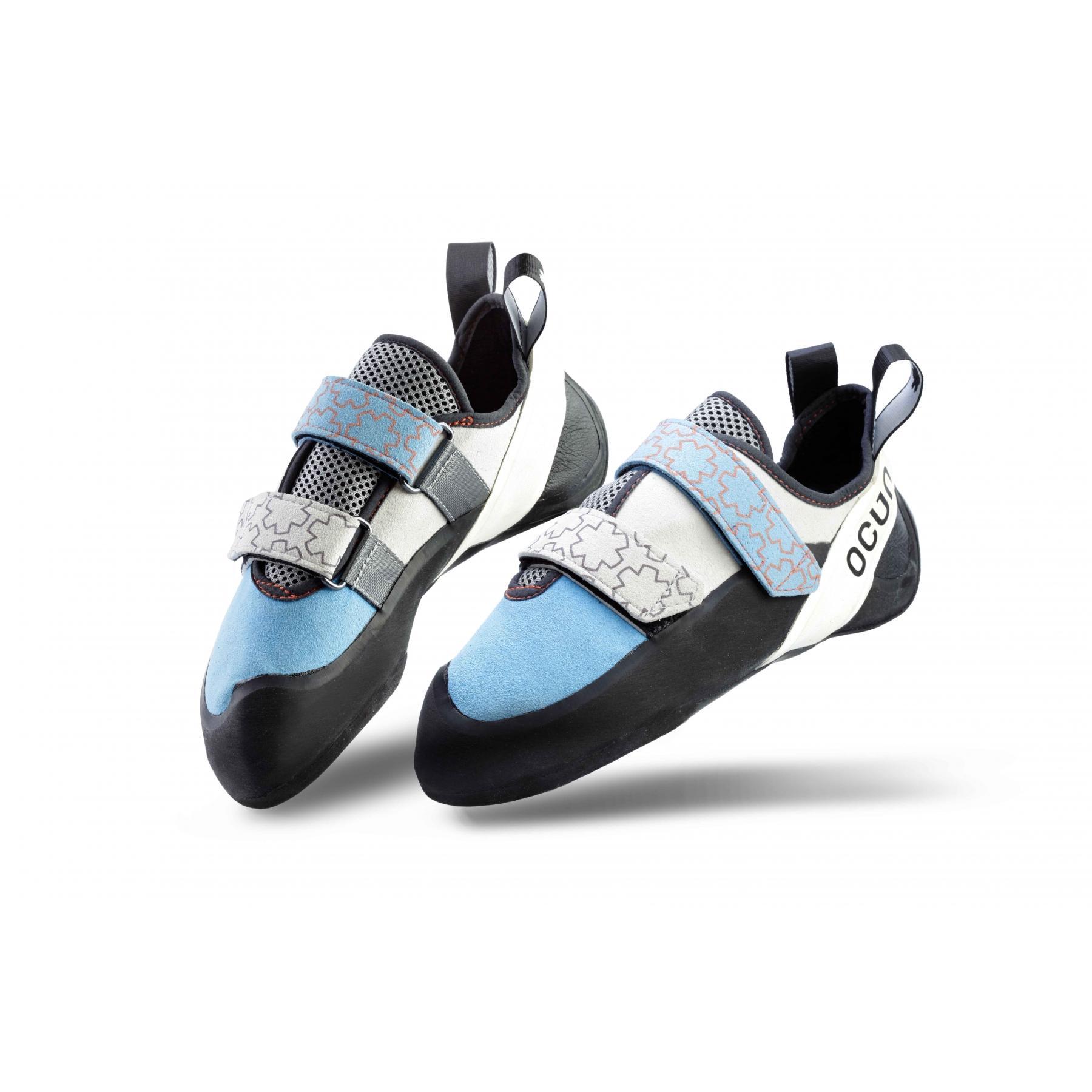 Купить со скидкой Скальные Туфли Ocun Cora