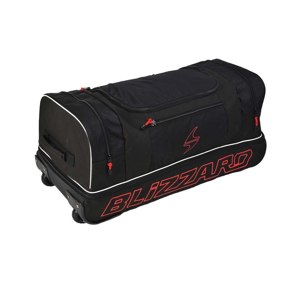 Купить Сумка на колесах Blizzard 2014-15 Roller travel bag Сумки 705854
