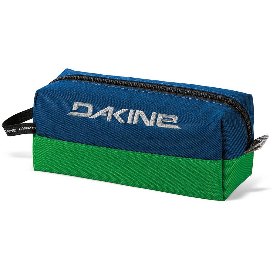 Купить Сумка для аксессуаров DAKINE 2014-15 Accessory Case PORTWAY Аксессуары 1143196