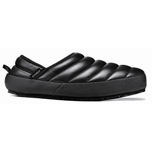 Купить Ботинки городские (высокие) Asolo Sporting Ravi Треккинговая обувь 843126