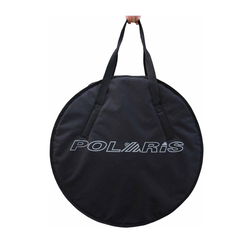 Чехол Для Велосипеда Polaris Double Wheel Bag