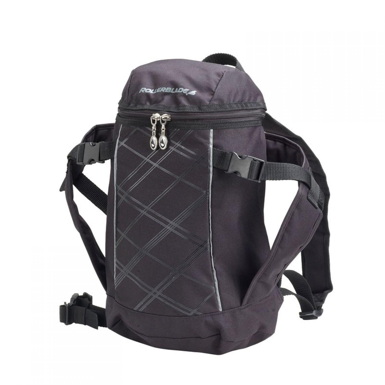 Рюкзаки от rollerblade held to go отзывы о рюкзаке
