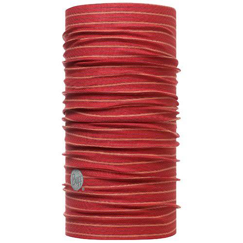 Бандана BUFF ORIGINAL BWA Банданы и шарфы Buff ® 875823  - купить со скидкой