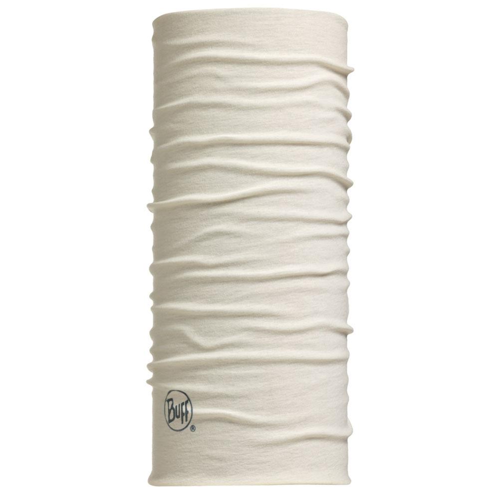 Купить Бандана BUFF ORIGINAL CRU/OD Банданы и шарфы Buff ® 1343551