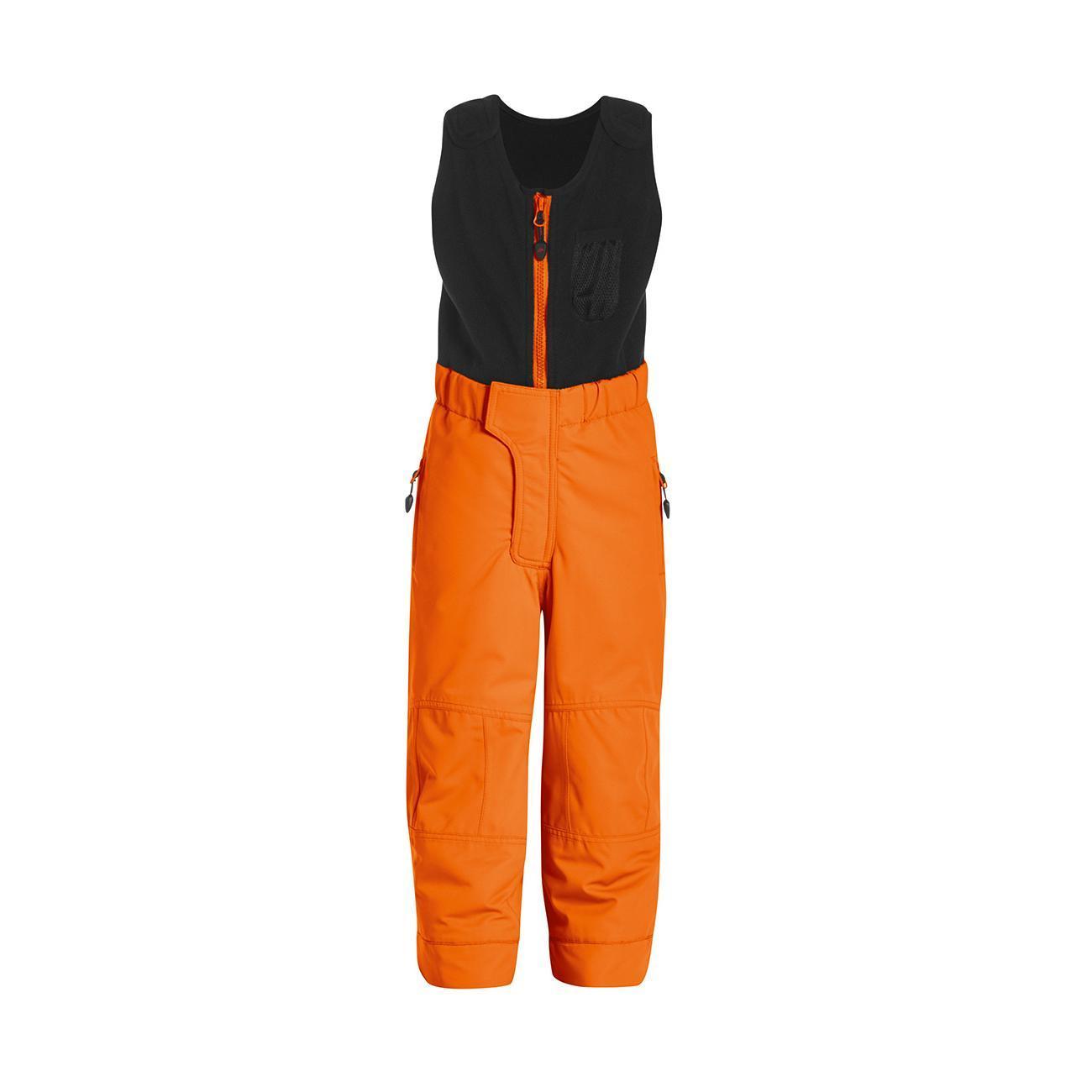 брюки maier для девочки