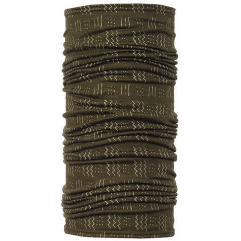 Купить Бандана BUFF TUBULAR WOOL SHAMIR CEDAR Банданы и шарфы Buff ® 722291