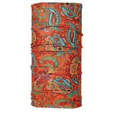 Купить Бандана BUFF TUBULAR SLIM FIT QUAK Банданы и шарфы Buff ® 763378