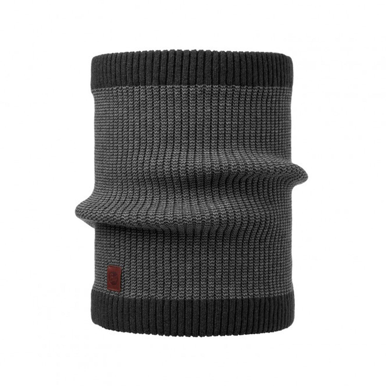Купить Шарф BUFF KNITTED NECKWARMER COMFORT DEE BLACK, Банданы и шарфы Buff ®, 1308555