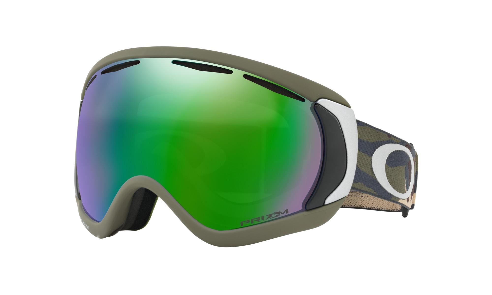 0f32759c39b Oakley Veste Snowboard « One More Soul