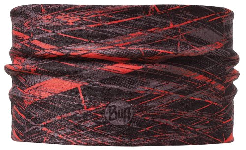 Купить Повязка BUFF Headband HEADBAND ROCK CRYSTAL Банданы и шарфы Buff ® 830511