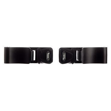 Адаптер Therm-Ic Power Strap Adapter (Pair) от КАНТ