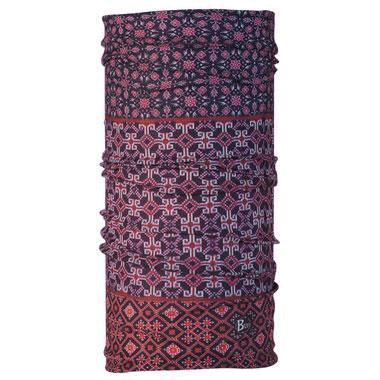 Купить Бандана BUFF TUBULAR KURDISTAN Банданы и шарфы Buff ® 763104