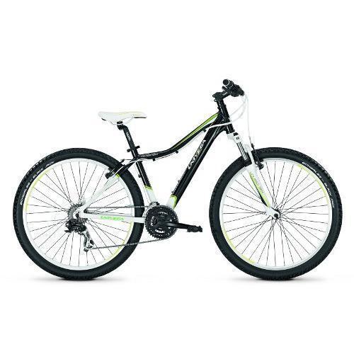 Купить Велосипед UNIVEGA HT-300 SKY 20R 2013 Горные спортивные 903864