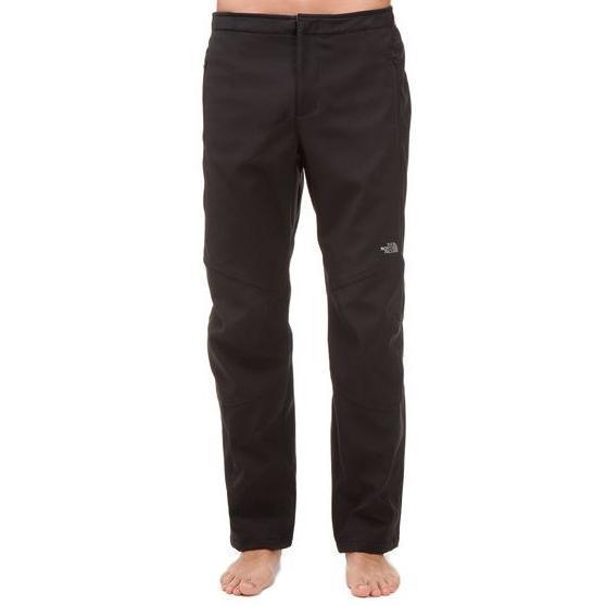 Купить Брюки туристические THE NORTH FACE 2012-13 Outerwear M OCTAVIOUS PANT (Black) черный Одежда туристическая 851518
