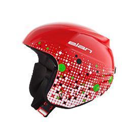 Купить Зимний Шлем Elan 2013-14 FORMULA Red Шлемы для горных лыж/сноубордов 1047299