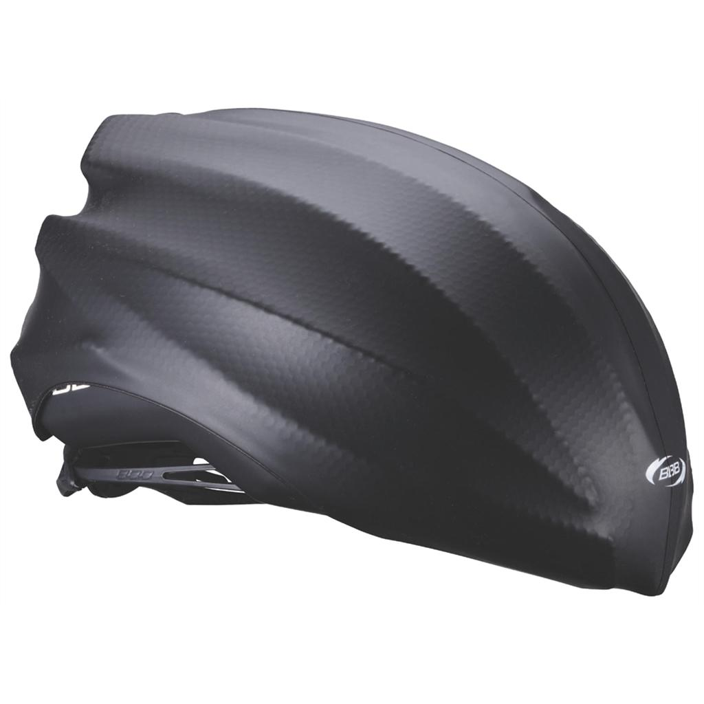 Чехол Для Велошлема Bbb Helmet Cover Helmetshield Silicon