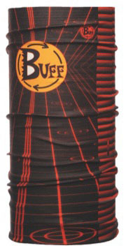 Купить Бандана BUFF TUBULAR UV OFFICIAL 12 Банданы и шарфы Buff ® 763458