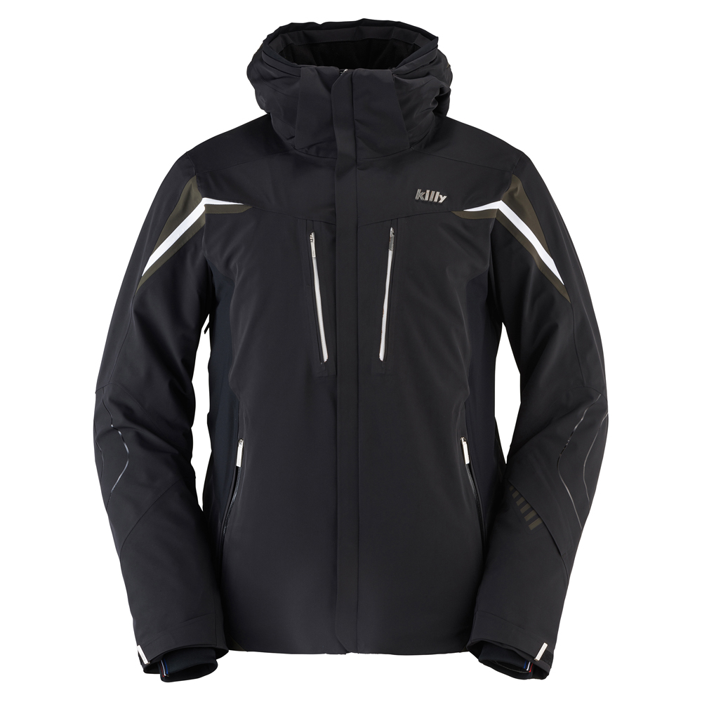Куртка горнолыжная Killy