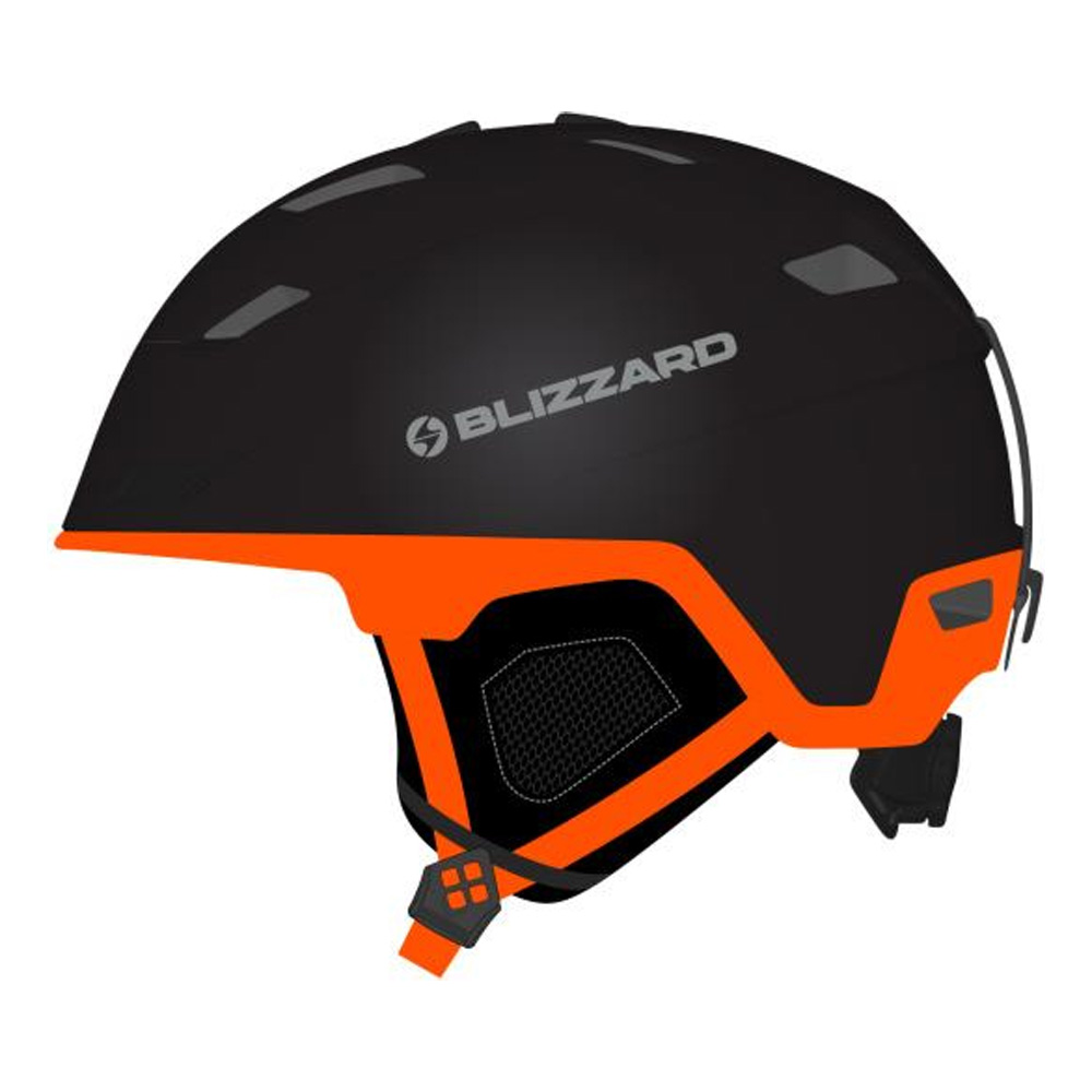 Шлем для сноуборда Los Raketos SPARK
