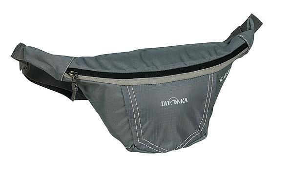 женская сумка tatonka