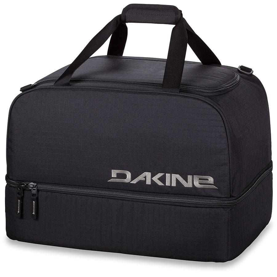 Сумка Для Ботинок Dakine 2017-18 Boot Locker 5 Black от КАНТ