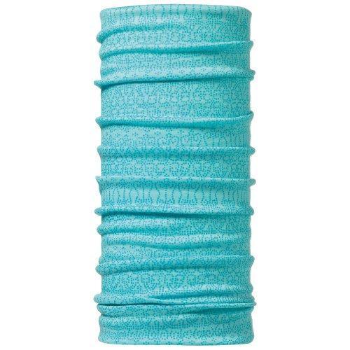 Купить Бандана BUFF WOOL LUMIRAMA AQUA Банданы и шарфы Buff ® 795445