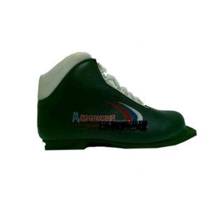 Купить Лыжные ботинки 75 mm MADSHUS 158750