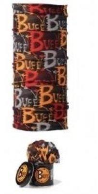 Бандана Buff Gift Pack_Painting Designs Большие Логотипы от КАНТ