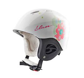 Купить Зимний Шлем Elan 2013-14 LIL MAGIC Шлемы для горных лыж/сноубордов 1046585
