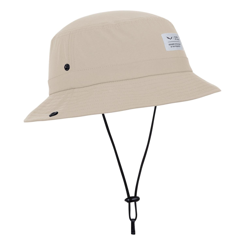 женская шляпа salewa