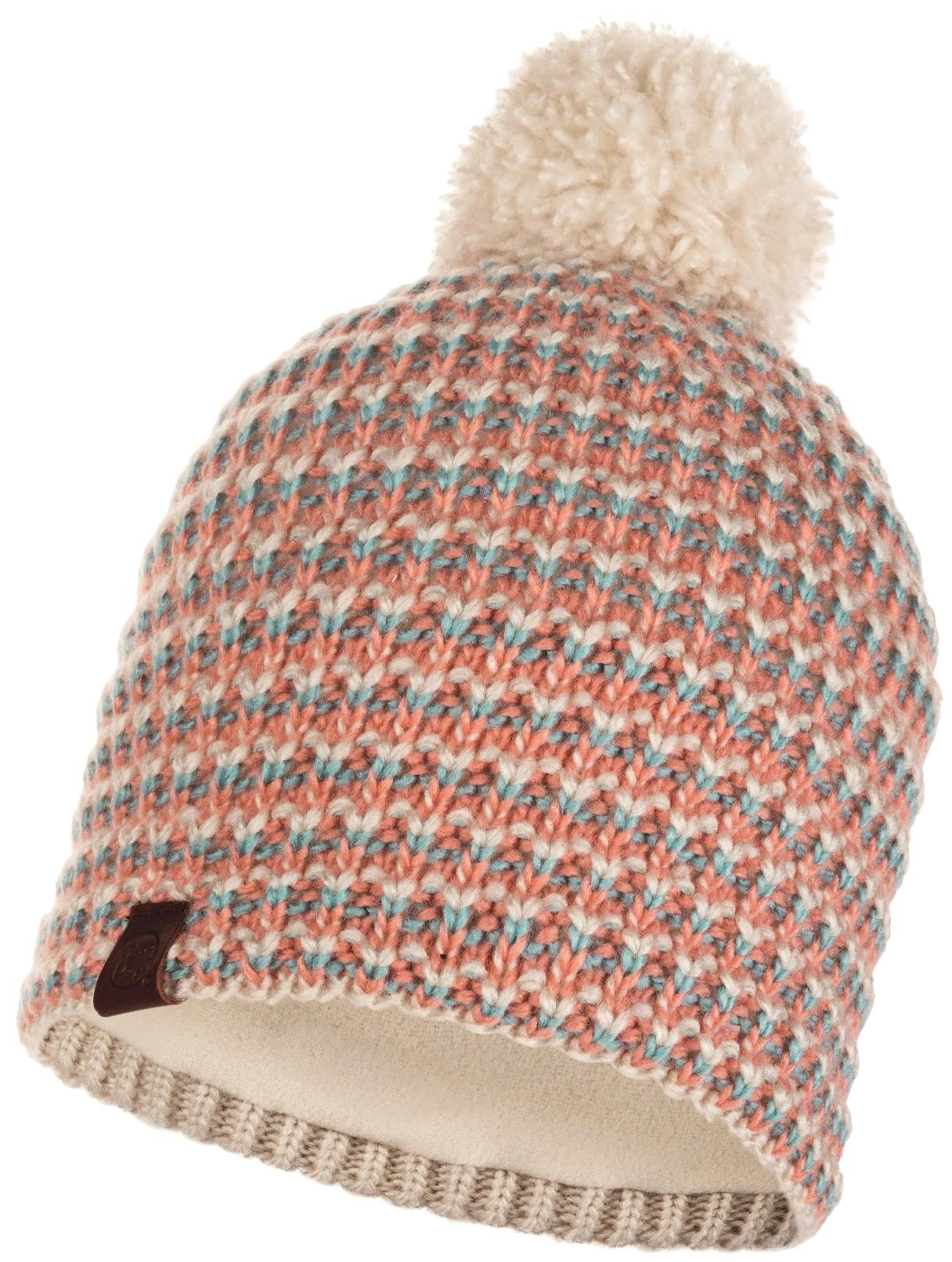 Шапка Buff Knitted & Polar Hat Dana Multi