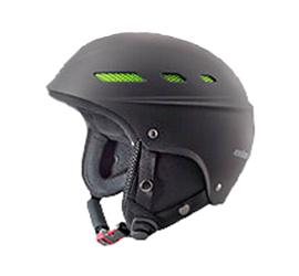 Купить Зимний Шлем Elan 2013-14 WAVEFLEX Шлемы для горных лыж/сноубордов 1047297