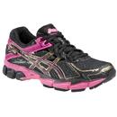 Купить Беговые кроссовки элит Asics GT-1000 2 G-TX Кроссовки для бега 1149423