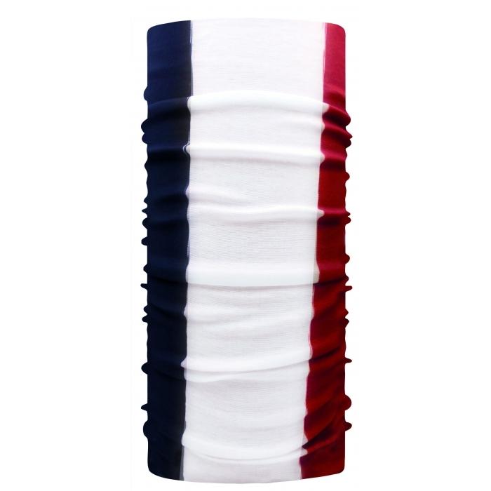 Бандана Buff Original Buff Flag France